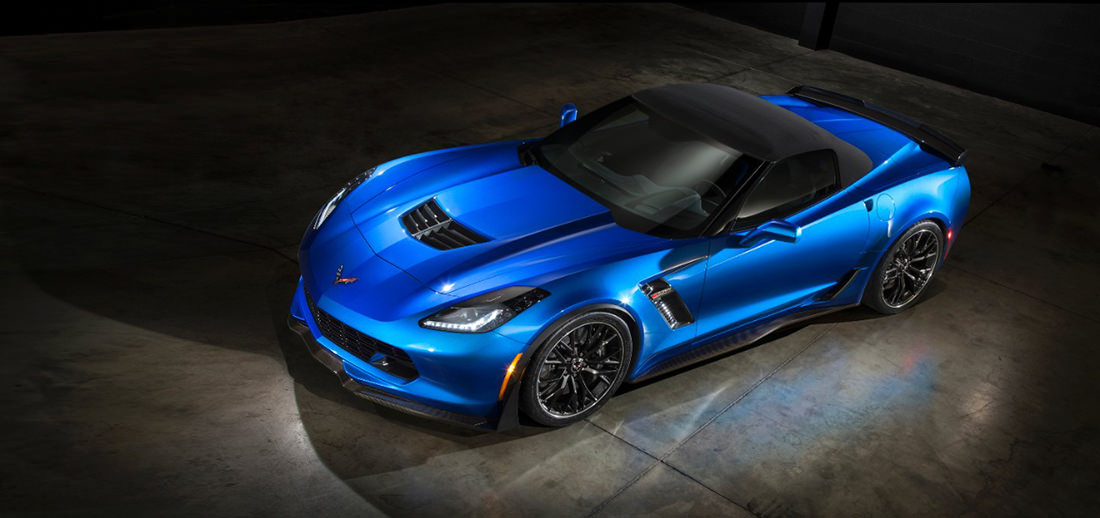 Chevrolet-Corvette-Z06-convertible-4