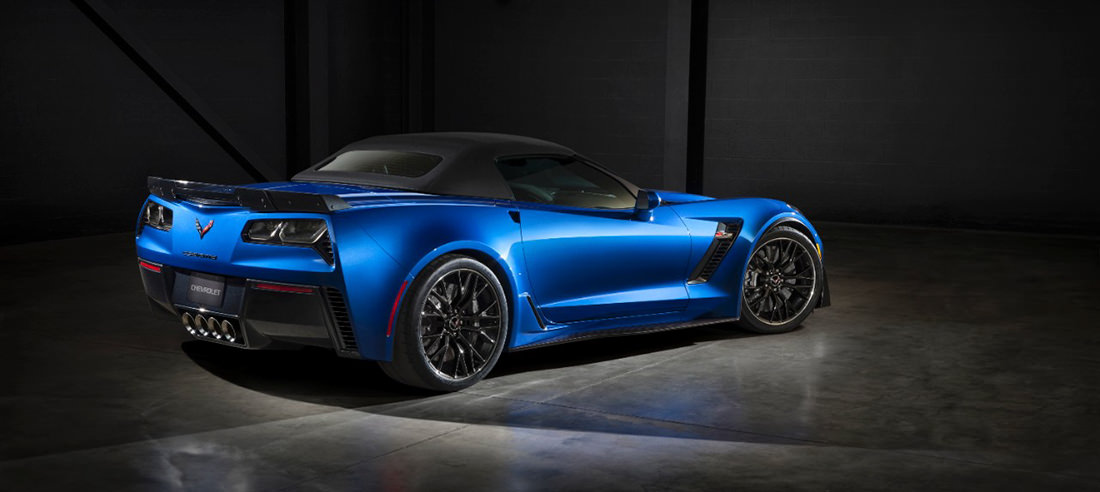 Chevrolet-Corvette-Z06-convertible-6
