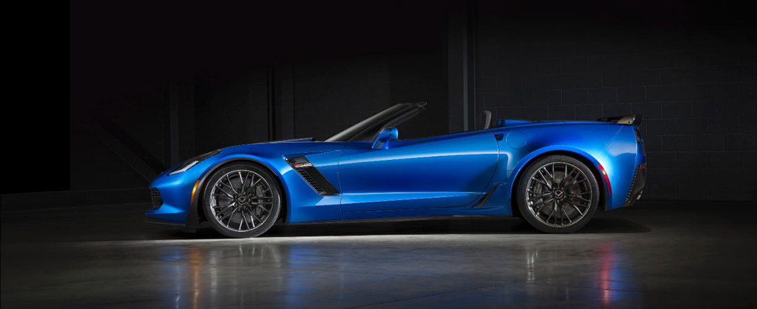 Chevrolet-Corvette-Z06-convertible-9