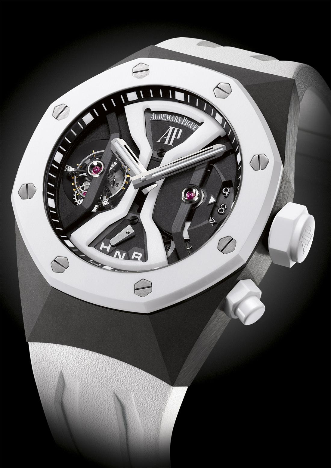 audemars-piquet-royal-oak-concept-GMT-1