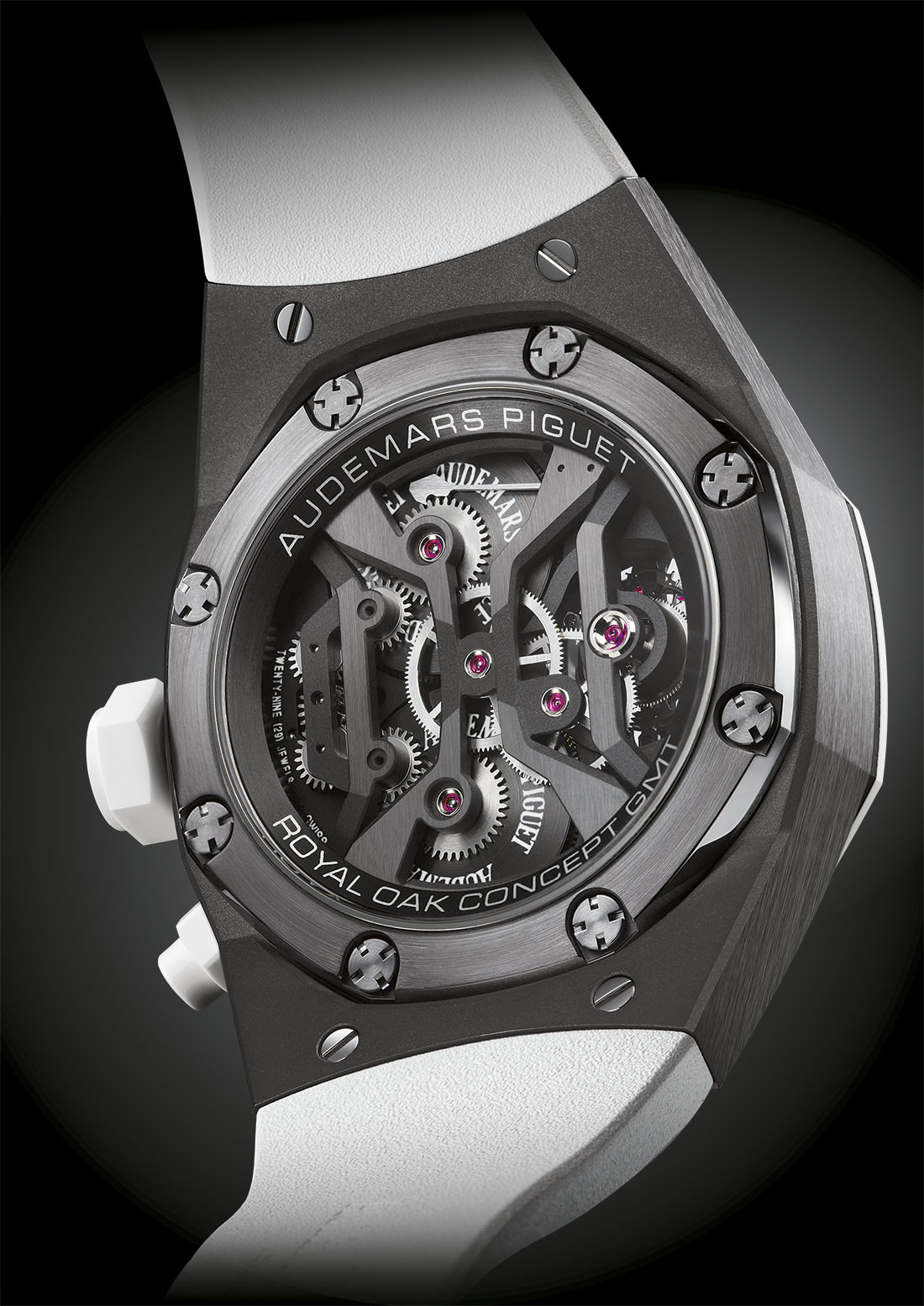 audemars-piquet-royal-oak-concept-GMT-2
