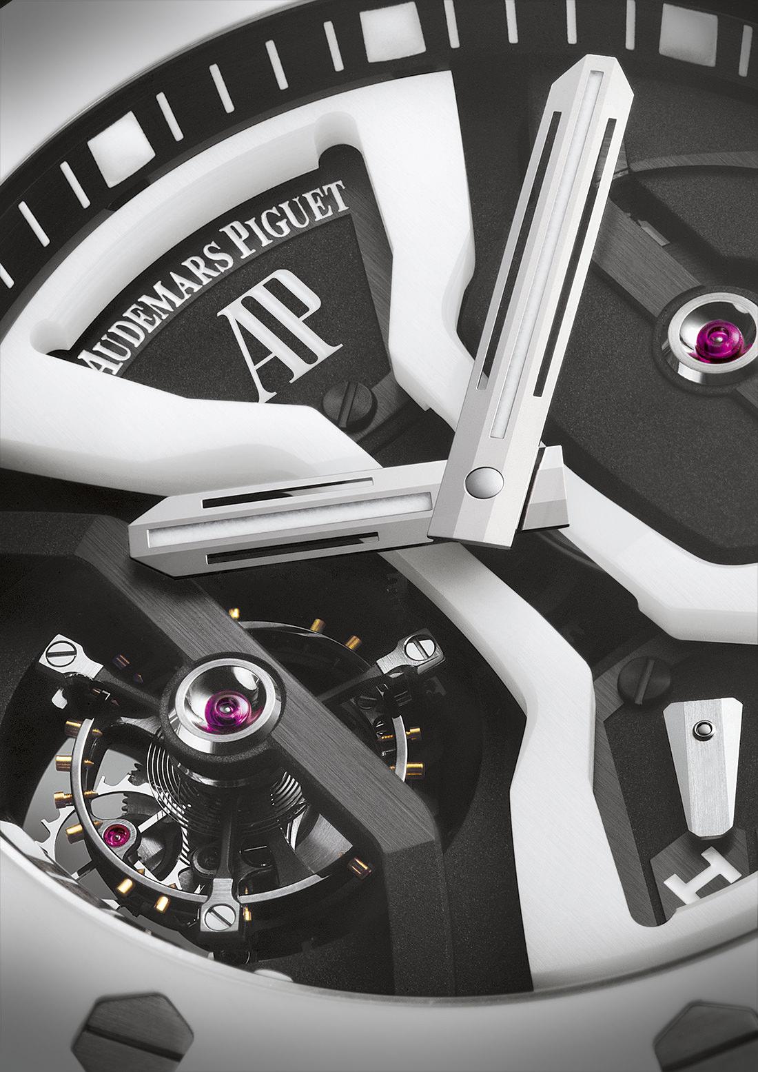 audemars-piquet-royal-oak-concept-GMT-3