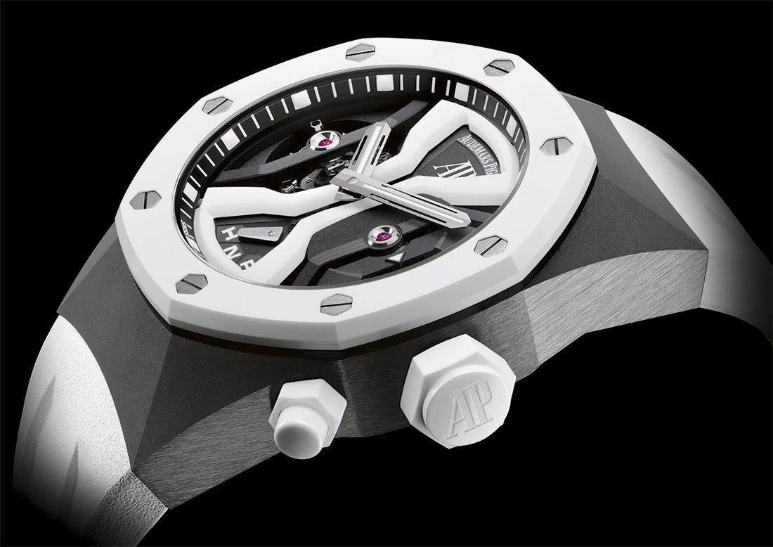 audemars-piquet-royal-oak-concept-GMT-4