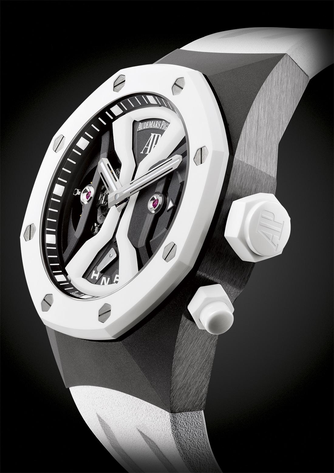 audemars-piquet-royal-oak-concept-GMT-5