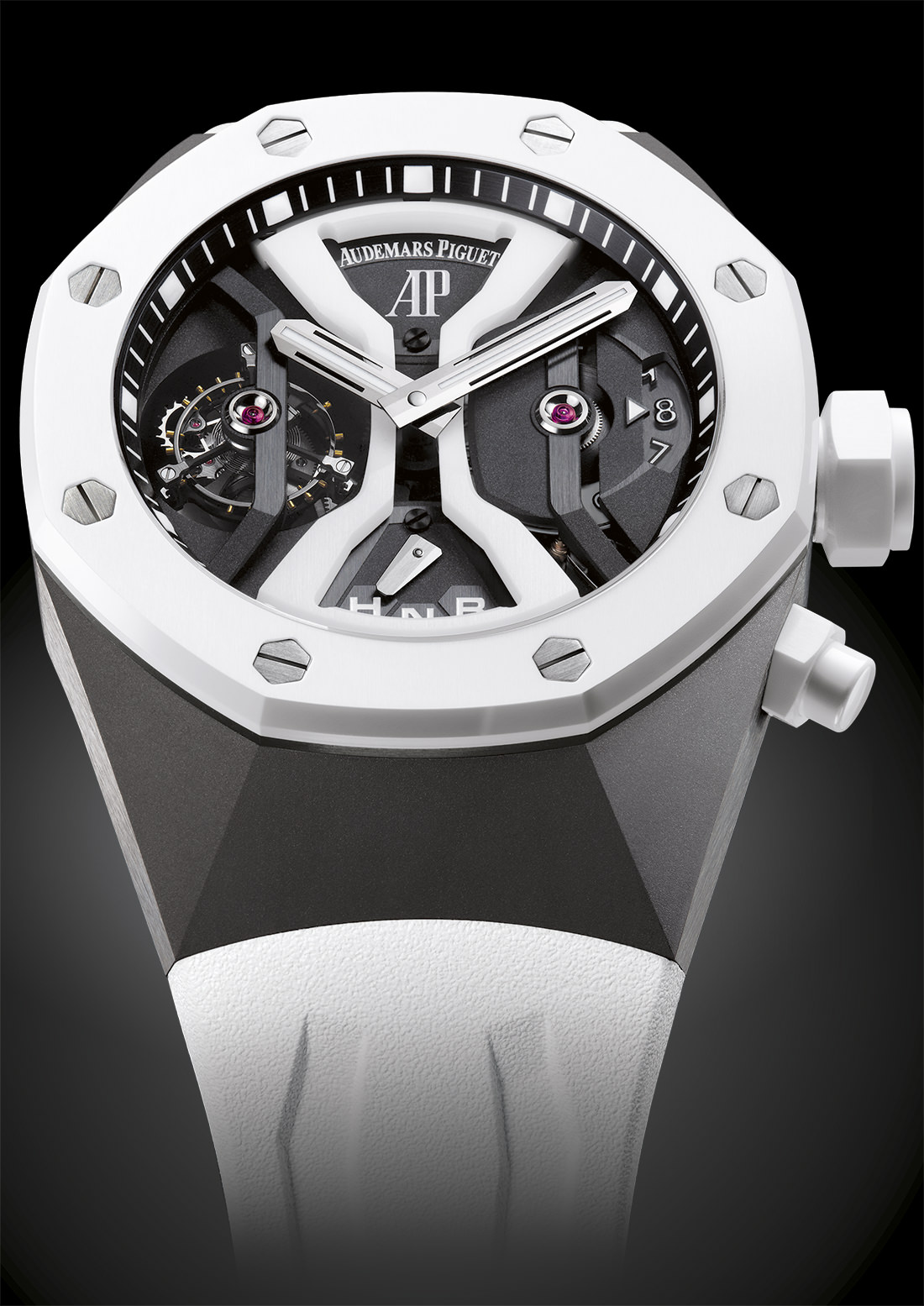 audemars-piquet-royal-oak-concept-GMT-7