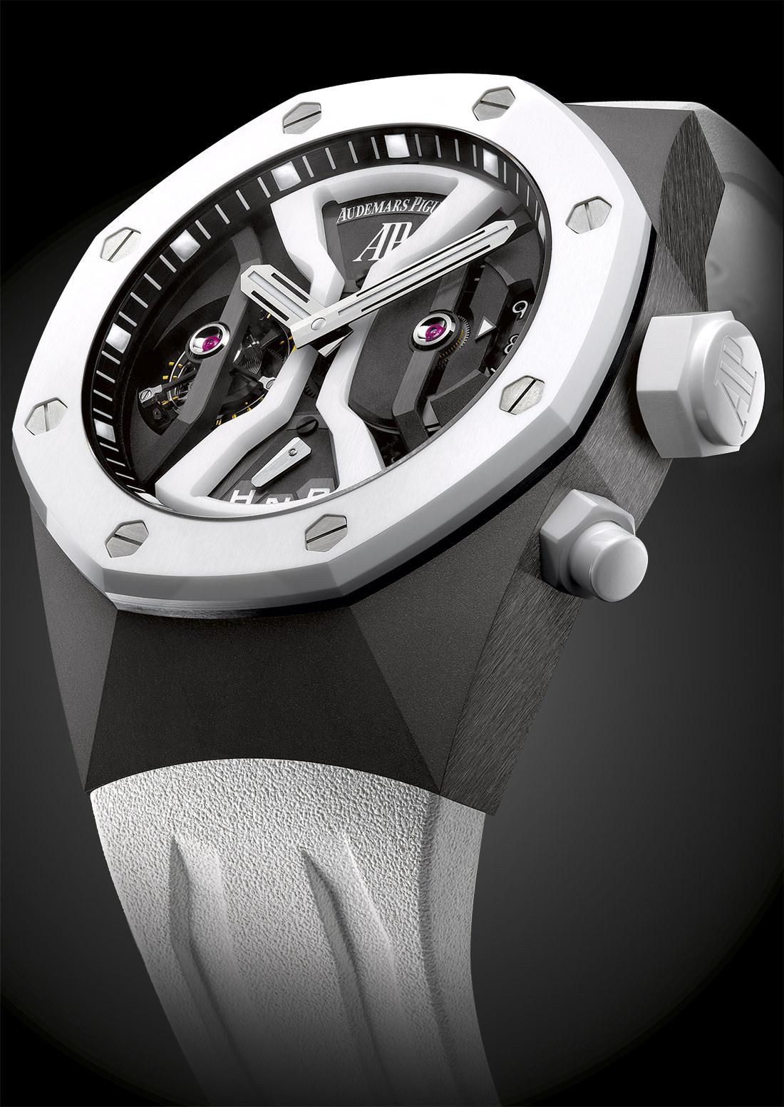 audemars-piquet-royal-oak-concept-GMT-8