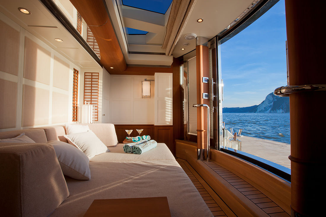 bella-anna-yacht-12