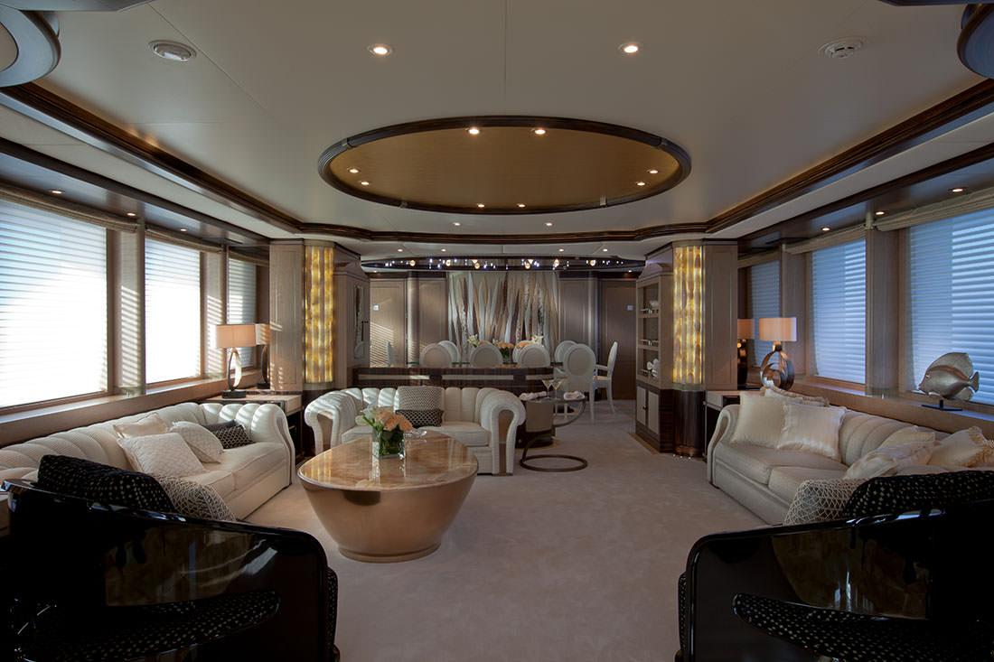 bella-anna-yacht-16