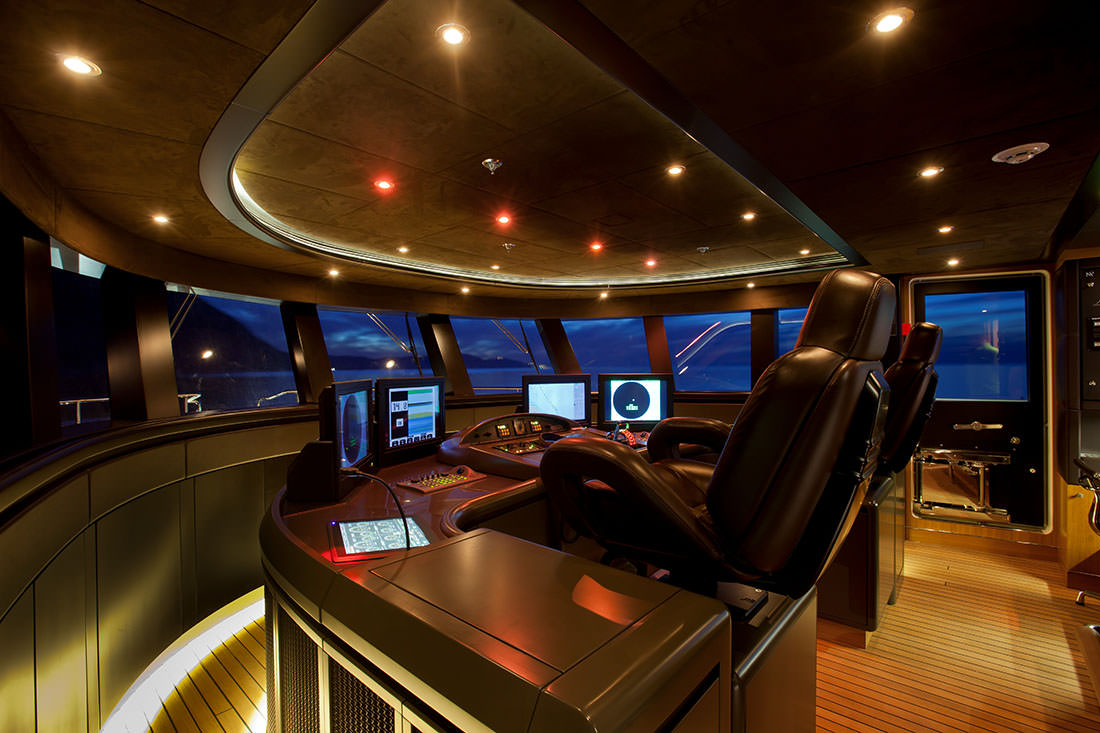 bella-anna-yacht-2
