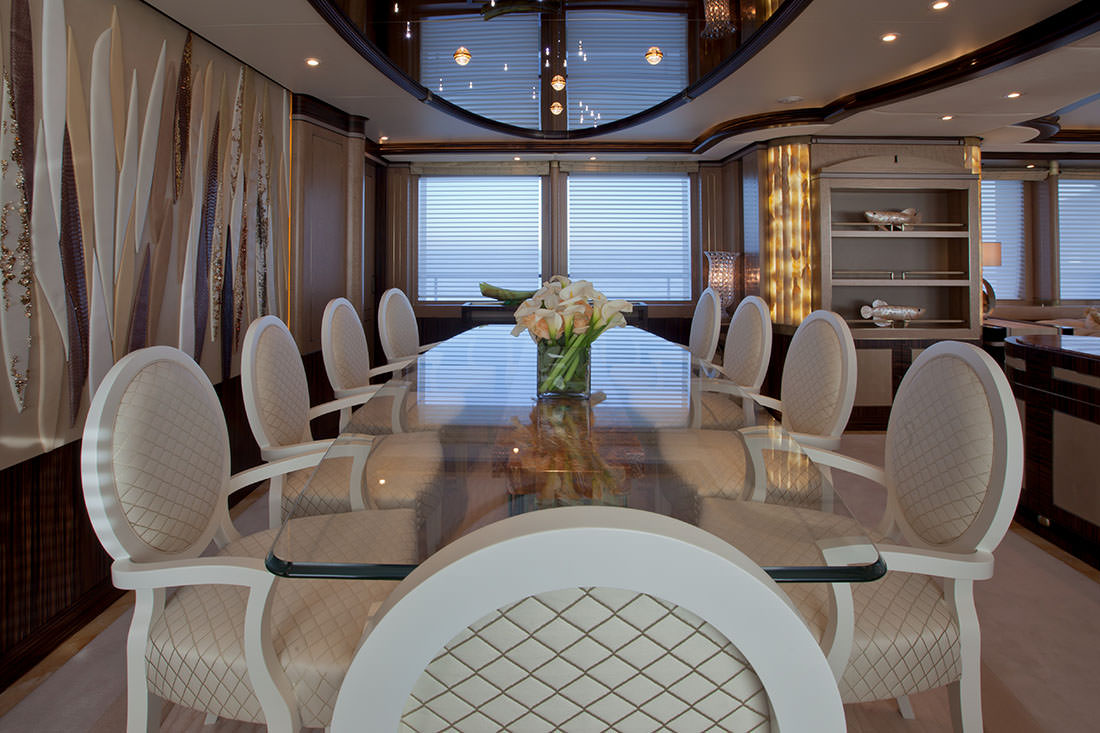 bella-anna-yacht-4