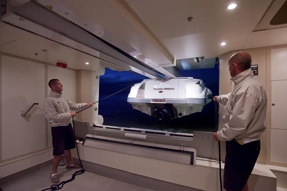 bella-anna-yacht-7