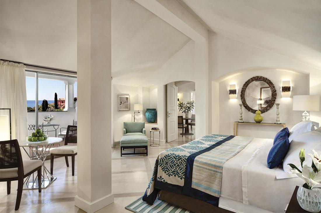 belmond-hotel-splendido-13