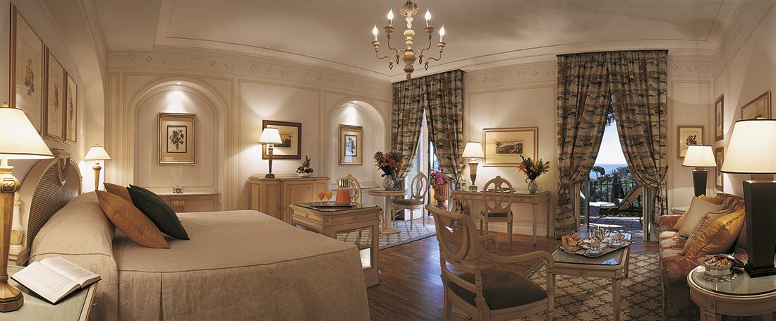 belmond-hotel-splendido-4