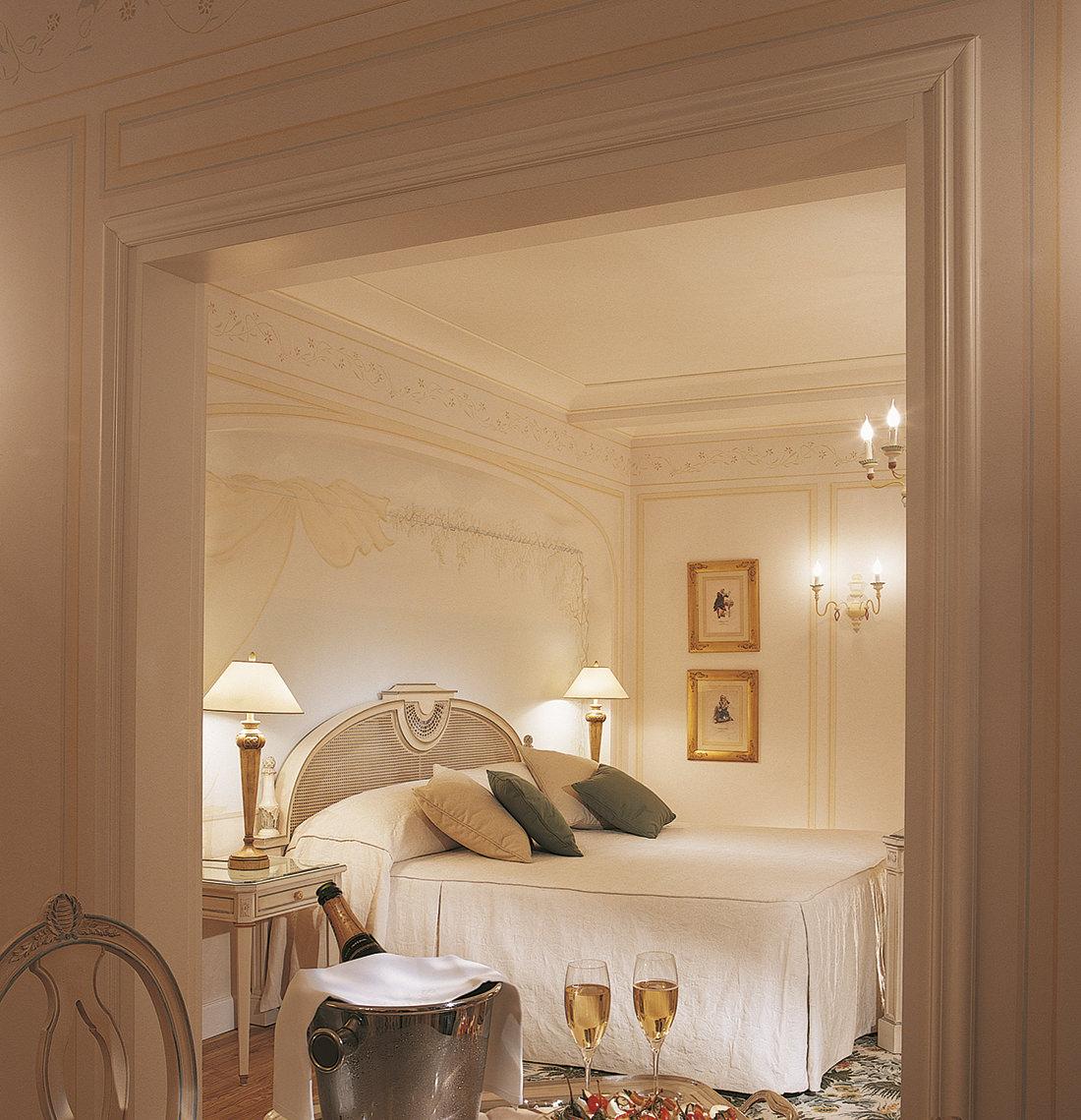 belmond-hotel-splendido-5