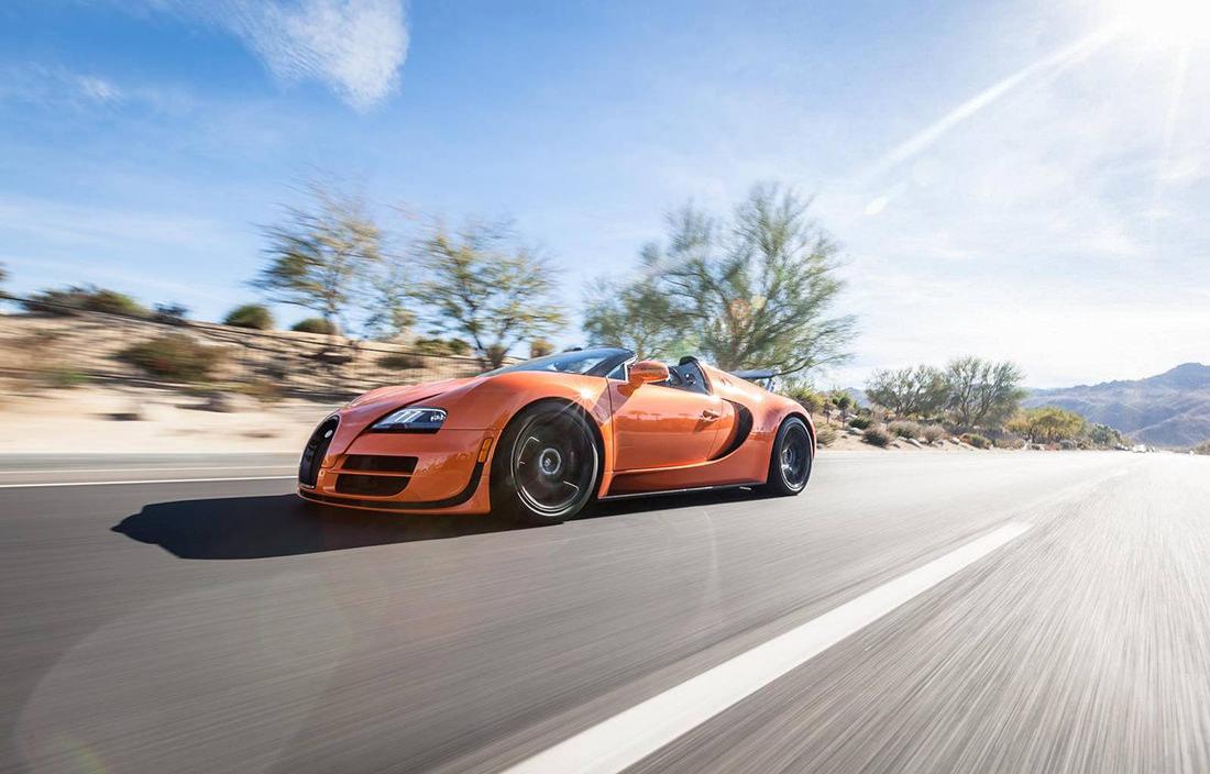 bugatti-dynamic-drive-experience-1