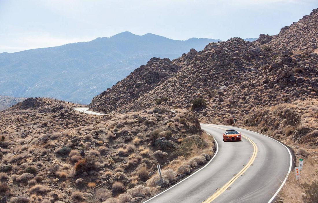 bugatti-dynamic-drive-experience-2