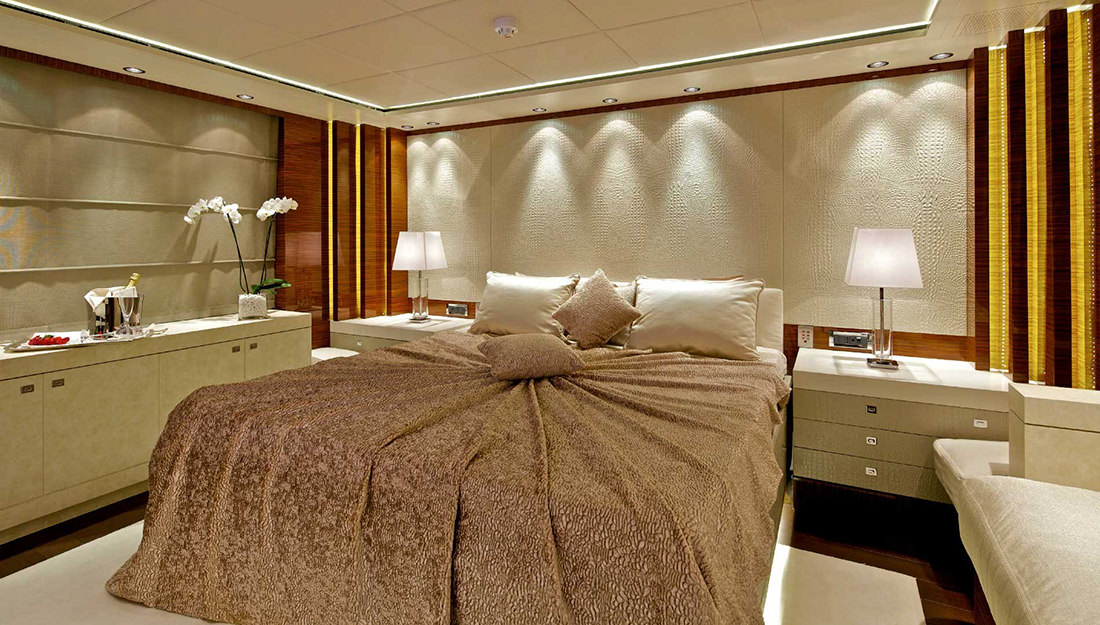 burgess-yacht-o-pati-11