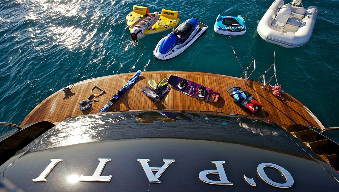 burgess-yacht-o-pati-13