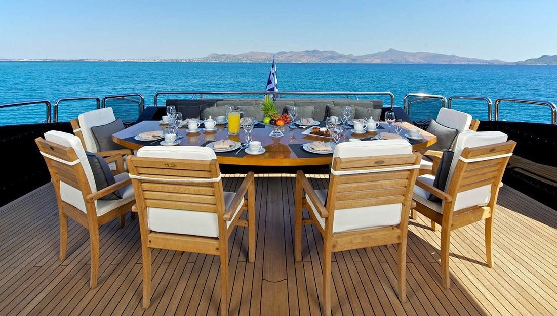 burgess-yacht-o-pati-3