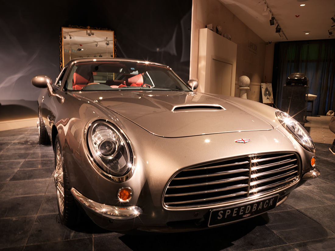 david-brown-speedback-10