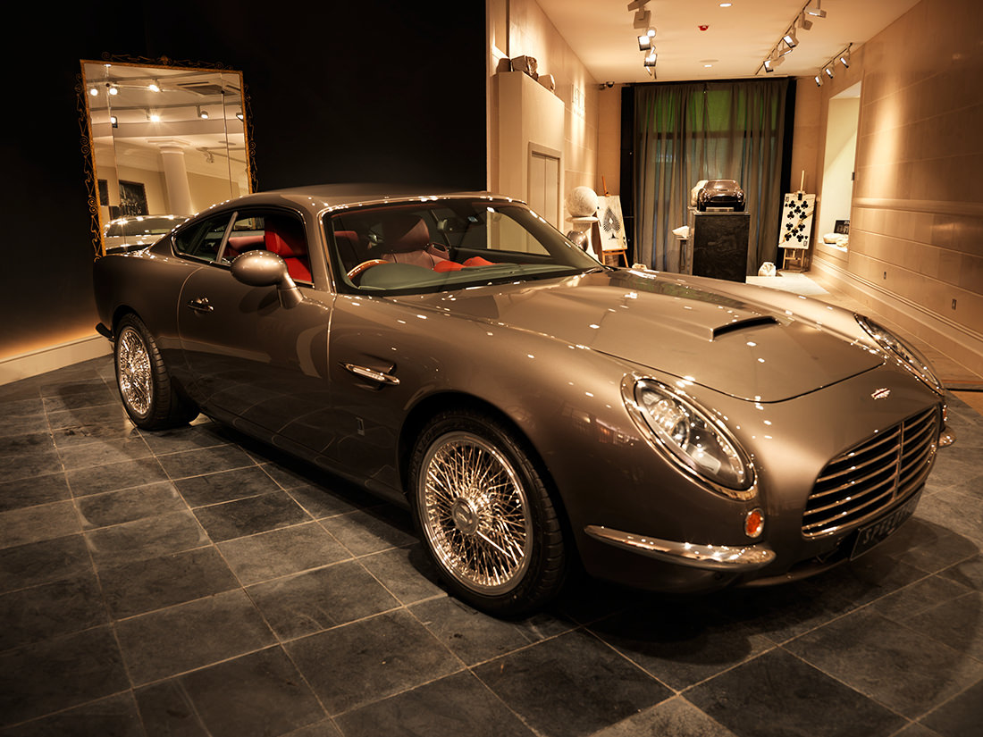 david-brown-speedback-3