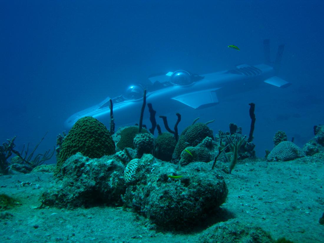 laucala-island-deep-flight-4