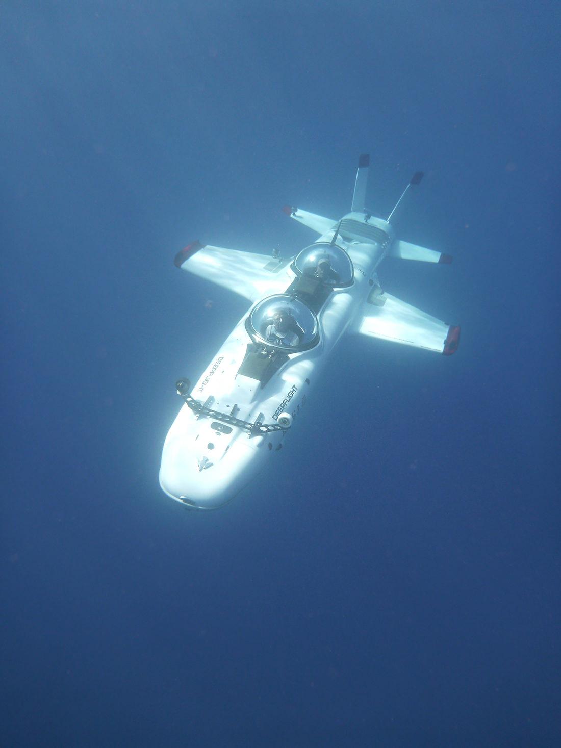laucala-island-deep-flight-5