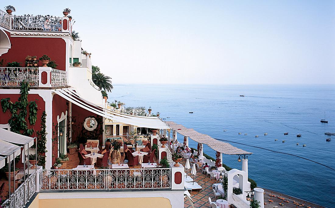 le-sirenuse-hotel-positano-3