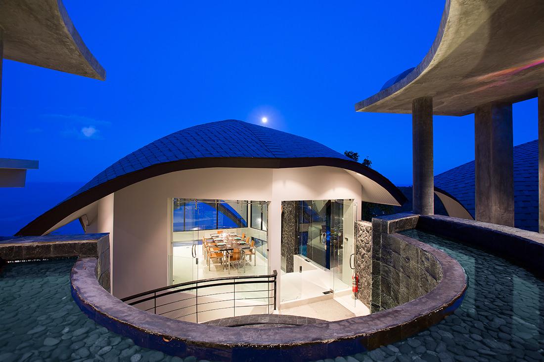 moon-shadow-villa-17