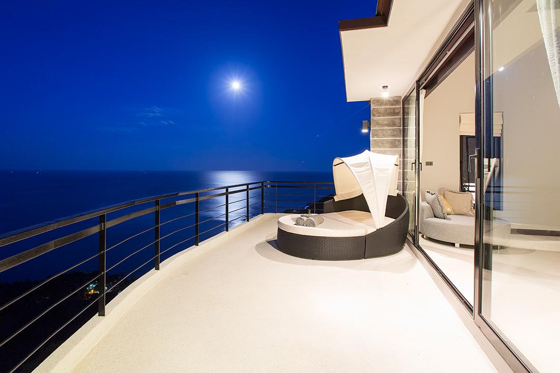 moon-shadow-villa-18