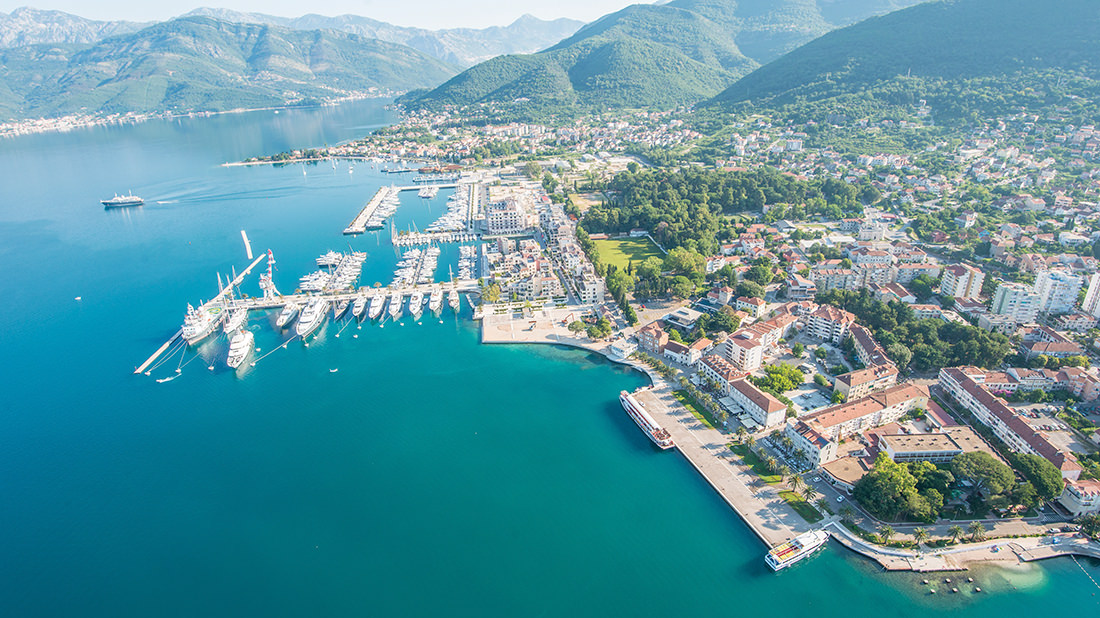 porto-montenegro-3