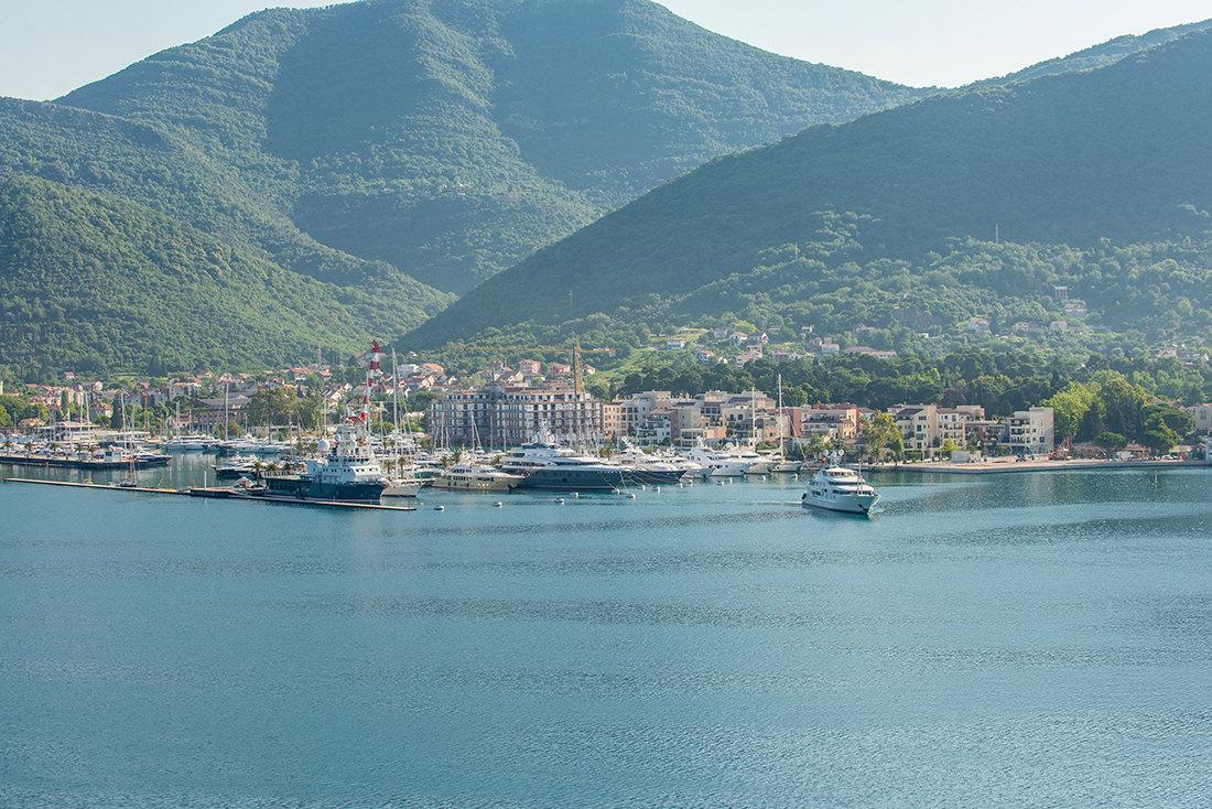 porto-montenegro-8