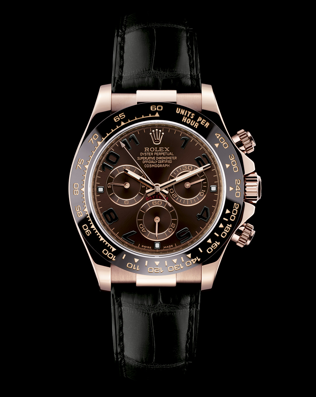 rolex-oyster-perpetual-cosmograph-daytona-1
