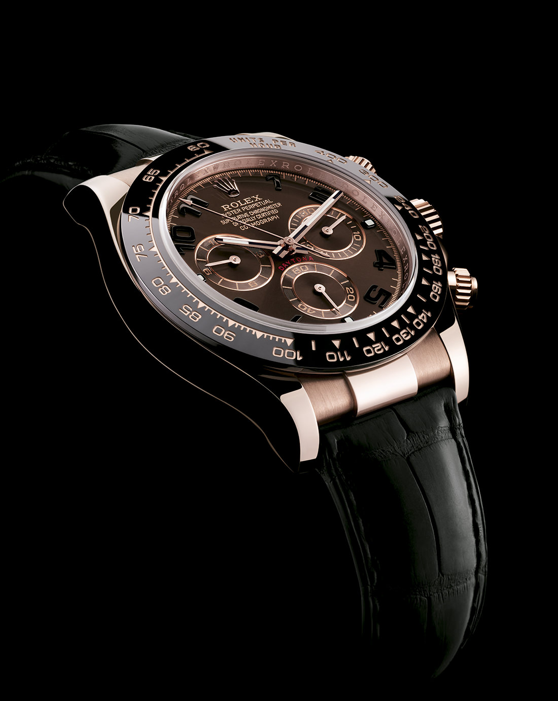 rolex-oyster-perpetual-cosmograph-daytona-2