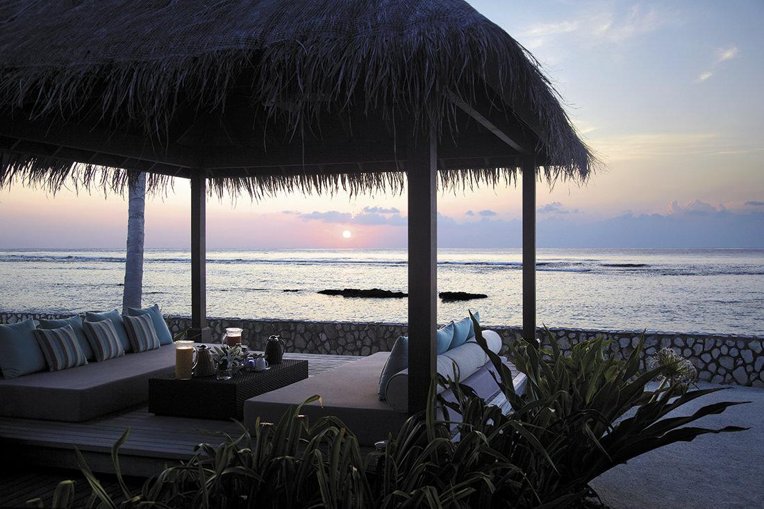 shangri-la-villingili-resort-maldives-11