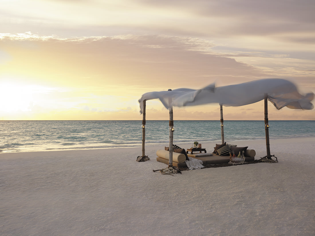 shangri-la-villingili-resort-maldives-12