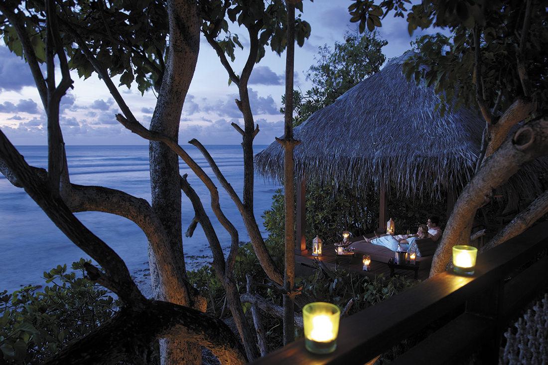 shangri-la-villingili-resort-maldives-13