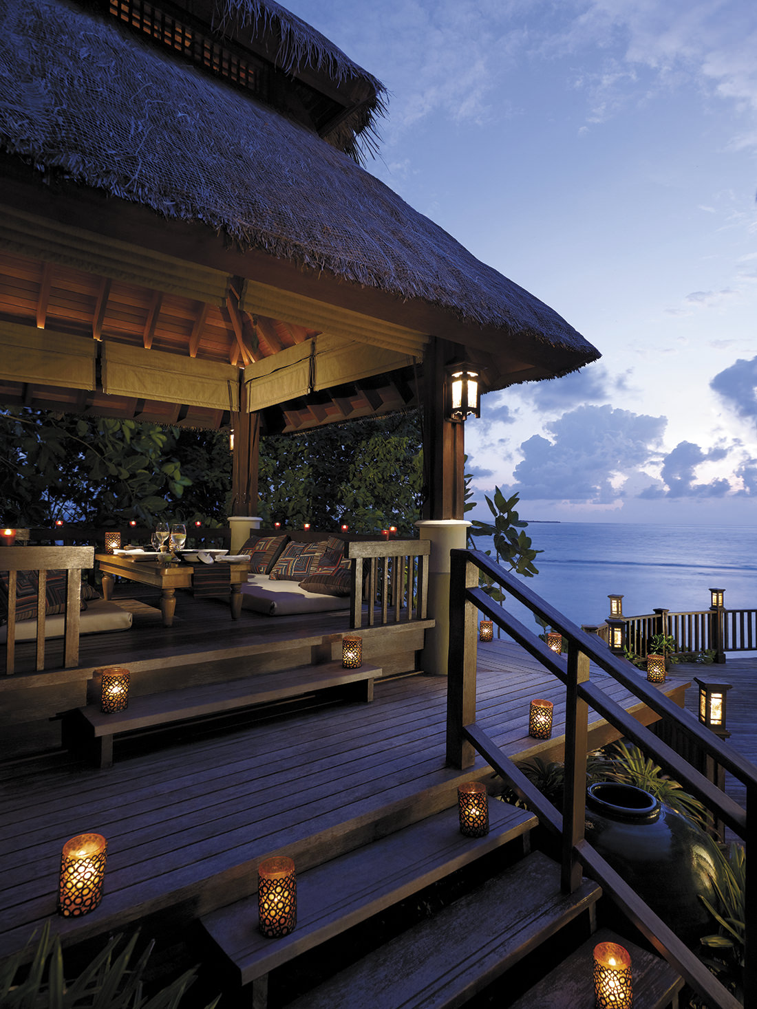 shangri-la-villingili-resort-maldives-15