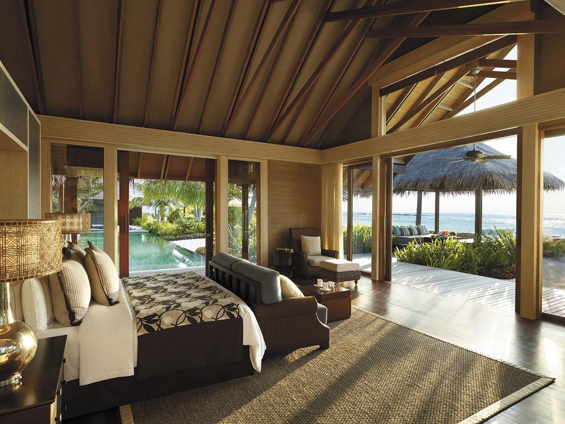 shangri-la-villingili-resort-maldives-16