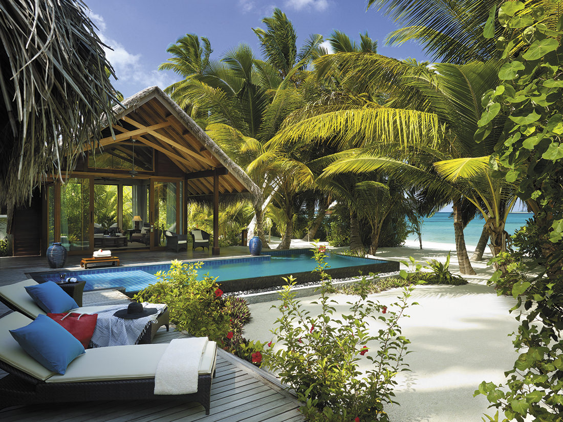 shangri-la-villingili-resort-maldives-19