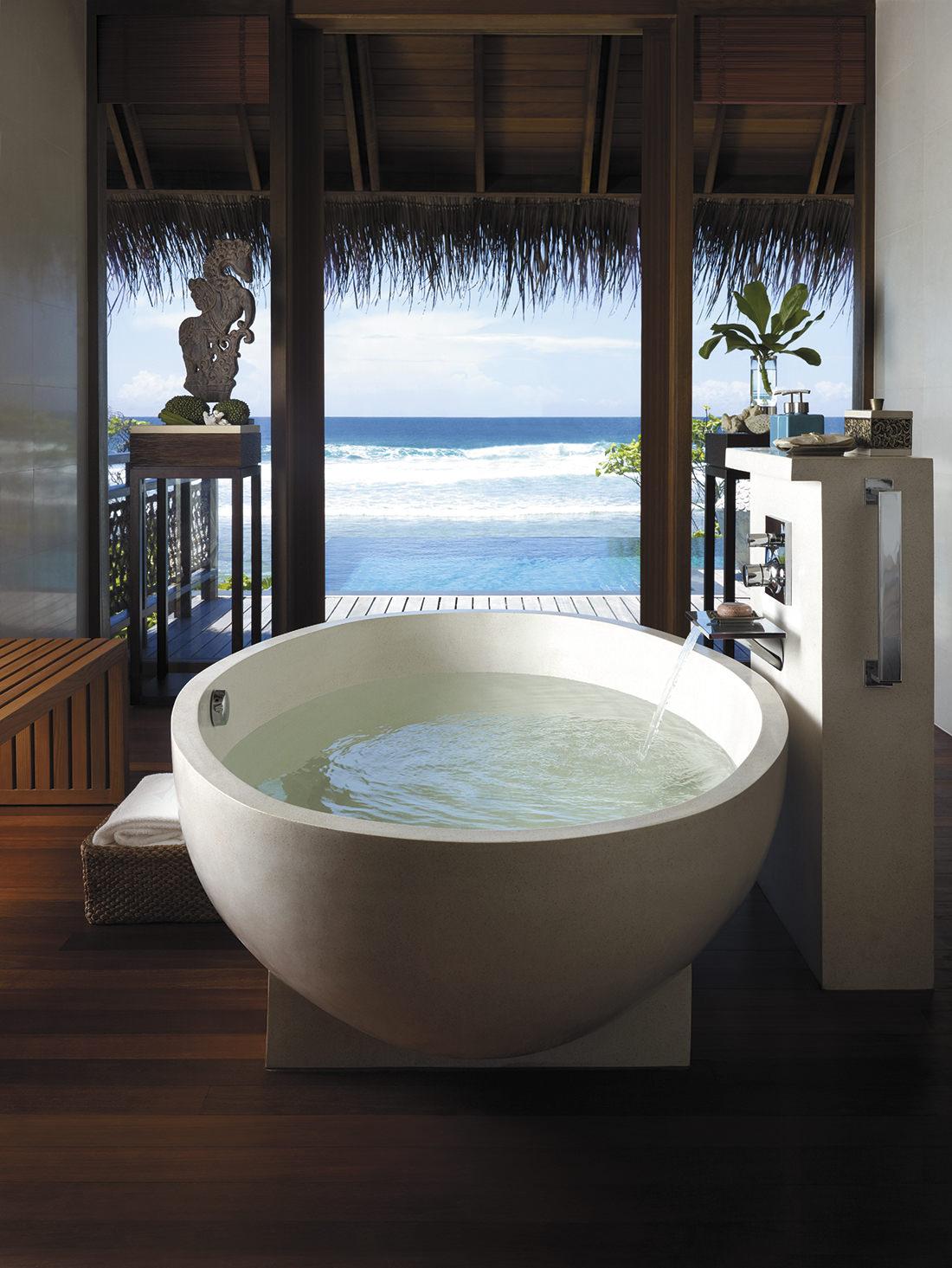 shangri-la-villingili-resort-maldives-20