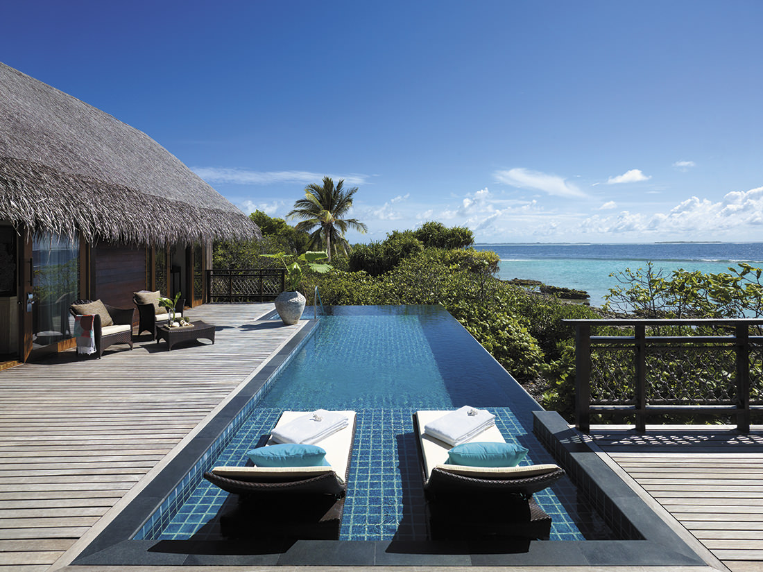 shangri-la-villingili-resort-maldives-4