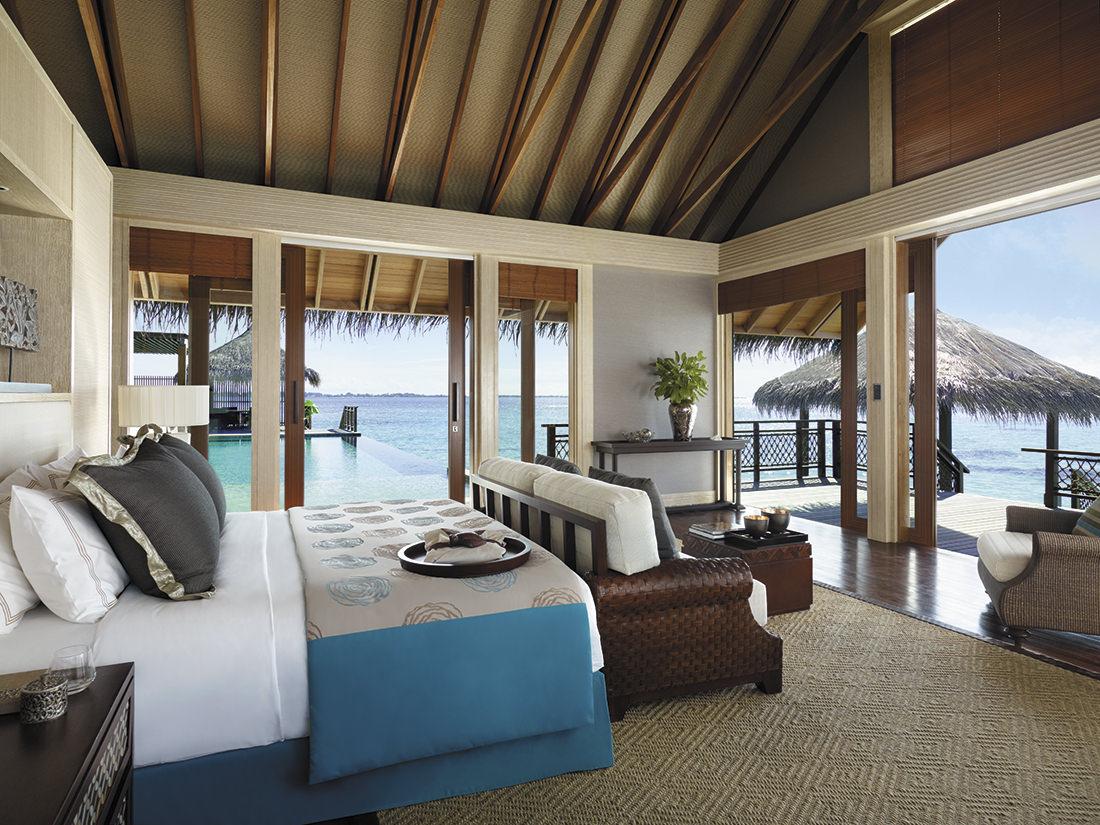 shangri-la-villingili-resort-maldives-7