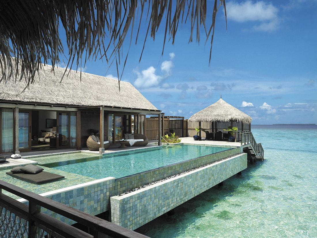 shangri-la-villingili-resort-maldives-8