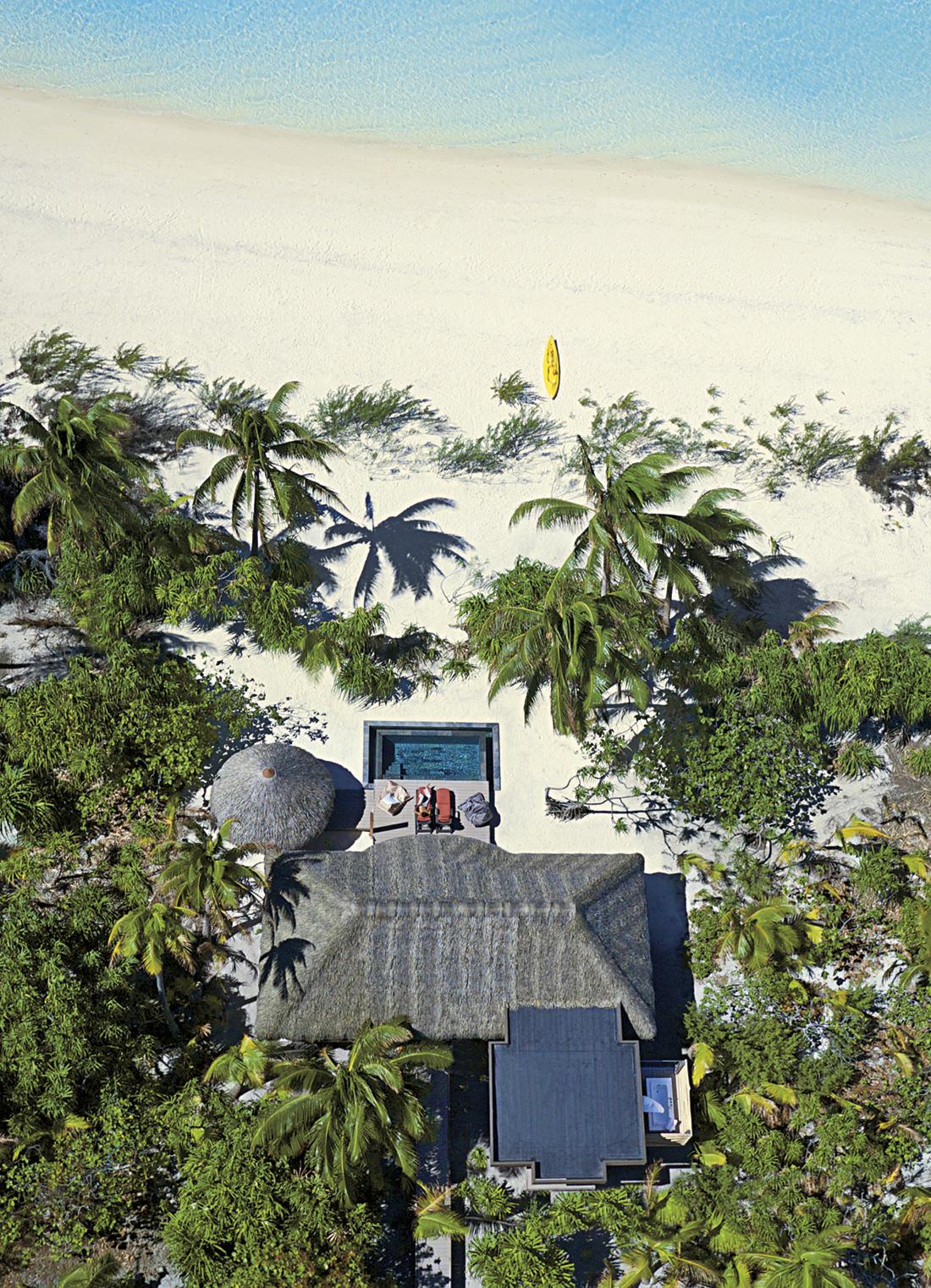 the-brando-resort-4