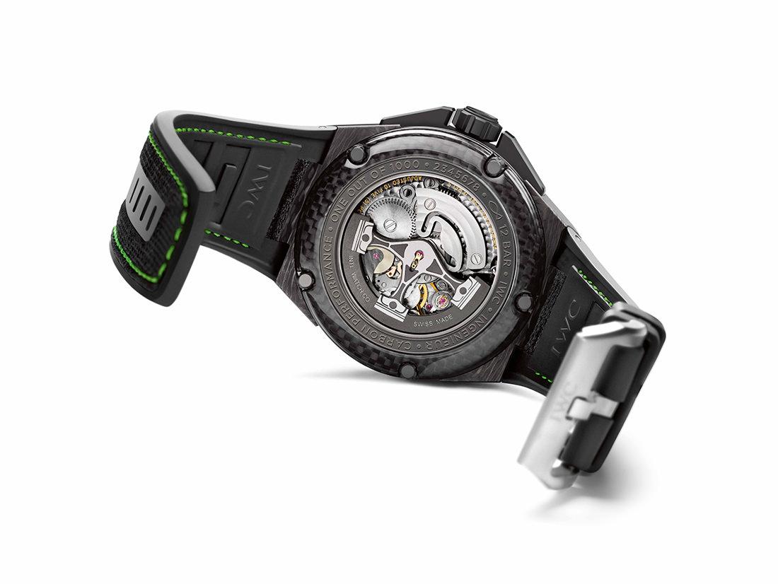 IWC-ingenieur-automatic-carbon-performance-ceramic-5