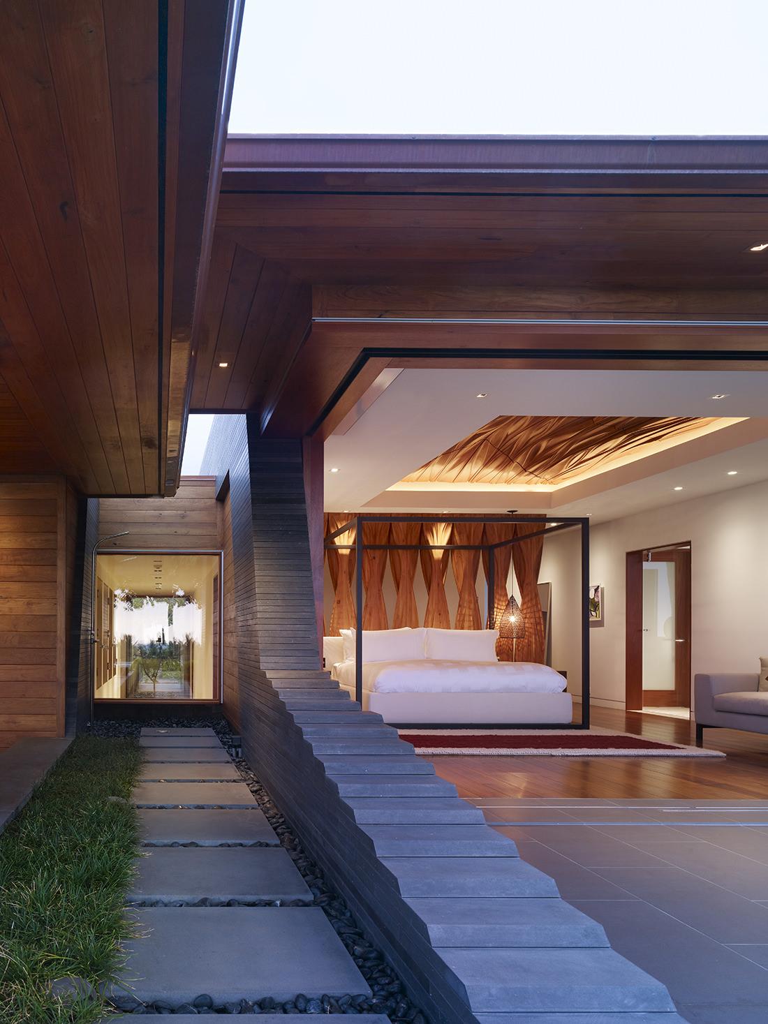 belzberg-architects-kona-residence-10