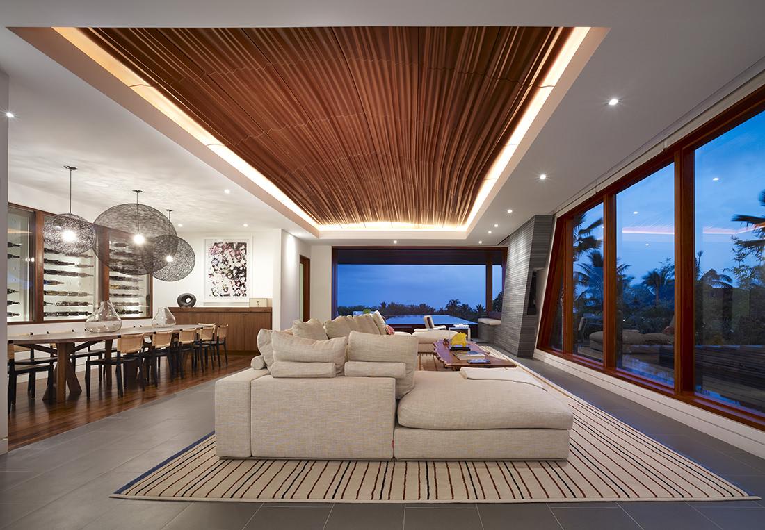 belzberg-architects-kona-residence-15
