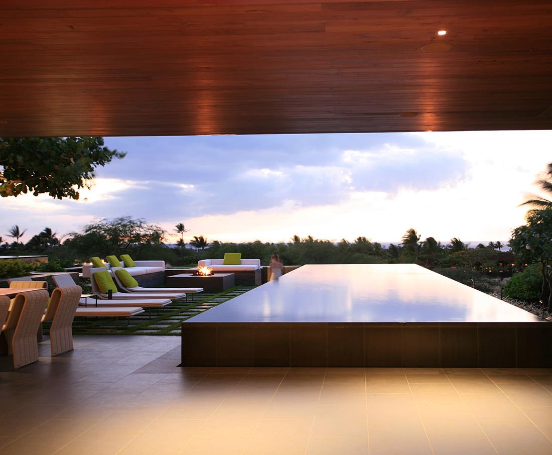 belzberg-architects-kona-residence-6
