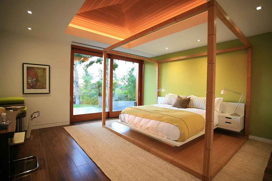 belzberg-architects-kona-residence-7
